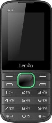 Find Lemon B417 Mobile Price List , Specification, Features Compare  at Price.co.in