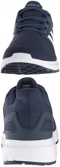 adidas Energy Cloud 2, Chaussures de Running Femme: Amazon