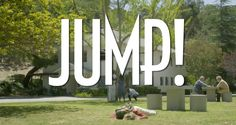 jameson-first-shot-jump.jpg