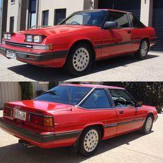 Mitsubishi Motors, Toyota 86, Mazda Miata, Japan Cars, Subaru Wrx, Manual Transmission, Impreza, Vintage Cars, Rotary