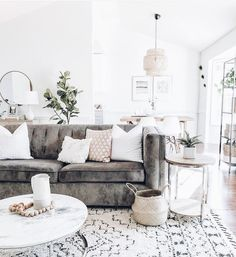 """Net""""> best solution small apartment living room decor ideas 2019 10 Related Best Picture Living Room Colors, Cozy Living Rooms, Home Living Room, Living Room Decor, Dining Room, Neutral Living Rooms, Coffee Table Decor Living Room, Bedroom Decor, Interior Design Living Room Warm"""
