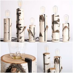omgosh!!!! this is what i wanted to do in my fake fireplace, but with candles!!