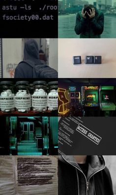 Im going out of my mind. I cant think straight around you. It scares me. Film Aesthetic, Character Aesthetic, Best Series, Tv Series, Dark Thoughts, Grunge Photography, Out Of My Mind, Mood Boards, Robot