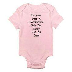 ea66527a6 drinkingbuddy Baby Light Bodysuit Late Night Drinking Buddy Infant Bodysuit  by LilSquirtTees - CafePress