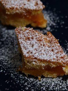 OLYMPUS DIGITAL CAMERA Greek Sweets, Greek Desserts, Greek Recipes, Desert Recipes, Eggless Desserts, Apple Desserts, Apple Recipes, Vegan Desserts, Apple Cakes