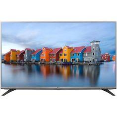 Buy LG 49 LED Full HD 1080p HDTV