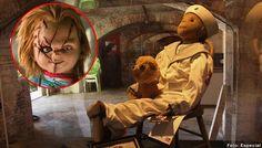 Robert el muñeco que inspiró la creación de Chucky http://www.portalsma.mx/sma/index.php/noticias/2367-robert-el-muneco-que-inspiro-la-creacion-de-chucky
