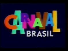 Acadêmicos do Grande Rio 1990 - Porque sou carioca?