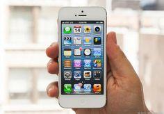 iPhone 5 vendita Italia: tanti ordini, pochi arrivi. Vendita bloccata
