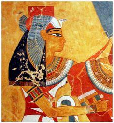 Women in Ancient Egyptian Art. Ancient African women, Egyptian women, Kushite, Hamitic, Cush.