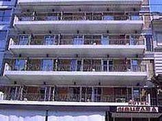 Noufara - Athens Greece Hotels, Athens, Outdoor Decor, Home Decor, Decoration Home, Room Decor, Home Interior Design, Athens Greece, Home Decoration