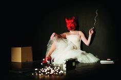 """Vi som er Jonas Hassen Khemiri - Rogaland teater 2009 - stage design and costumes by Terese Arildsdatter Riis Stage Design, Mermaid Wedding, Costumes, Wedding Dresses, Fashion, Theater, Bride Dresses, Moda, Set Design"