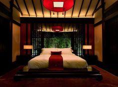 バンヤンツリー麗江 Banyan Tree Lijiang