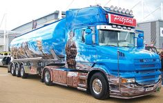 LIKE Progressive Truck Driving School: www.facebook.com/... #trucking #truck #driver