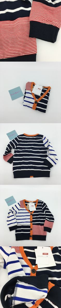 In stock family look cotton 100% all matching family clothing good quality boy spring autumn child cardigan jersey