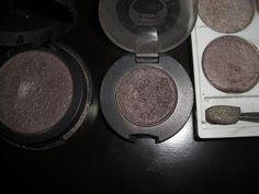 MAC Satin Taupe Dupes - Makeup and Macaroons