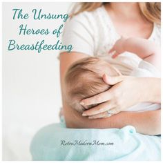 World Breastfeeding