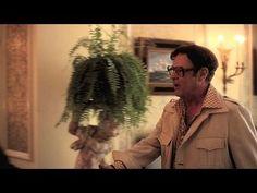 Behind the Candelabra: International Trailer --  -- http://wtch.it/Nn7iO