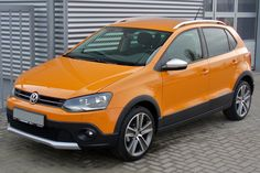 Volkswagen Cross Polo Vw Polo Cross, Volkswagen Polo, Cars Motorcycles, Transportation, Racing, Cars, Running, Auto Racing