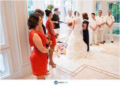 Hilton Hawaiian Hotel Wedding at Ocean Crystal Chapel Karissma (23 of 32)