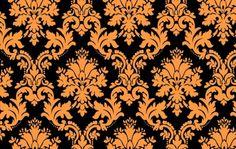 http://br.freepik.com/vetores-gratis/vector-floral-ornamentos-projeto-do-fundo_682725.htm