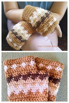 Bernie Sanders Inspired Free Crochet Patterns Paid Diy Magazine In 2021 Crochet Patterns Free Crochet Pattern Free Crochet