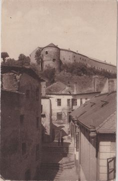 Bratislava, Pozsony, Pressburg,
