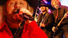 """.38 Special Play """"Caught Up In You,"""" And Prove That Southern Rock Is Alive And Well!"""