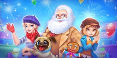 Our goal is to keep old friends, ex-classmates, neighbors and colleagues in touch. Alpine Meadow, Princess Zelda, Disney Princess, Online Games, Free Games, Arcade, Disney Characters, Fictional Characters, Play
