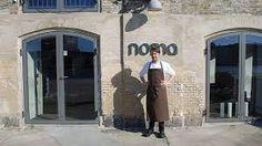Resultado de imagen para grandes Restaurantes del mundo/fachada