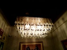 Mad mex corona chandelier rps lights as an art form pinterest corona chandelier mozeypictures Images