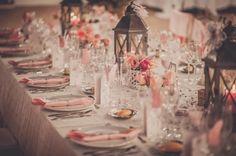 Faith Trust and Pixie Dust Events Cream Wedding, Our Wedding, Wedding Things, Wedding Reception, Reception Table Layout, Outdoor Wedding Inspiration, Valentines Day Weddings, Wedding Vendors, Malaga