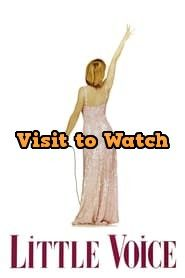 [HD] Little Voice 1998 Teljes Film Magyarul Videa Top Movies, Movies To Watch, Best Upcoming Movies, Movies Coming Out, Hd Movies Online, 3 Movie, Streaming Vf, France, Online Gratis