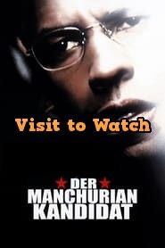 Hd Der Manchurian Kandidat 2004 480p 720p 1080p Bluray Free Teljes Filmek Online Streaming Fox Movies Top Movies