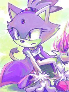 blaze+the+cat | Blaze-the-cat-blaze-and-honey-rules-27564243-480-640.png