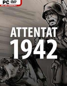 Download Attentat 1942 Full Version PC Game