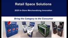 Capture impulse sales at Food & Beverage retail stores with products always perfectly merchandised to the top, within arms reach of consumers.  Interchangeable graphics.     #displaydesign #posdisplay #beerdisplay #industrialengineer #merchandising #popupdisplay #verticalvendor #springloadeddisplay #storefixture Vendor Displays, Pos Display, Display Design, Beer Packaging, Beverage Packaging, Display Advertising, Advertising Ideas, Check Out Counter, Retail Merchandising