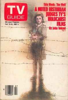 1000 Images About World War Ii Literature And Films On Pinterest The Holocaust Herman Wouk