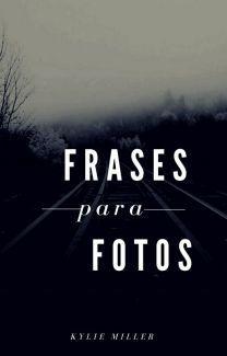 Fotos Muy Lindas Con Frases Tristes Descargar Imagenes Frases