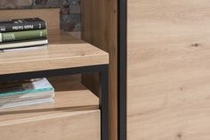 Obývačka COLONIA vo vyhotovení dub artisan Stencil, Artisan, Furniture, Home Decor, Decoration Home, Room Decor, Stenciled Table, Craftsman, Home Furnishings