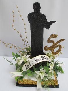 bible-pastor-centerpiece-56-anniversary