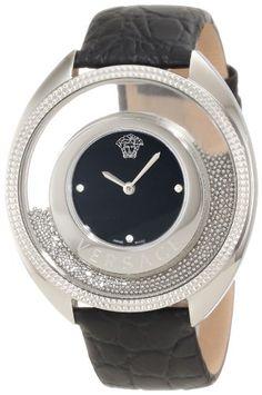 best watches for men under 1000
