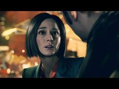 Xbox One exclusive Quantum Break delayed to 2016 - http://www.continue-play.com/news/xbox-one-exclusive-quantum-break-delayed-to-2016/