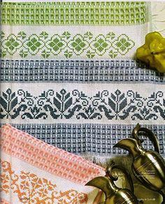 Table Cloth & Bedspread - Majida Awashreh - Веб-альбомы Picasa