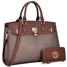 637a7151f657 57 Best Handbag images in 2018   Bags, Fashion handbags, Crocheted ...
