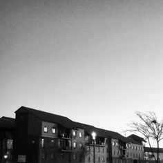 Newtown, Johannesburg 2014 Multi Story Building