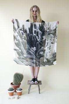 85 meilleures images du tableau foularD   Block prints, Paint et ... d41231c272d