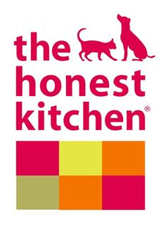 The Honest Kitchen Hale Whole Grain Base Mix Dog Food - See more at: http://pet.florenttb.com/pet-supplies/the-honest-kitchen-hale-whole-grain-base-mix-dog-food-com/#sthash.HyfaX5yu.dpuf