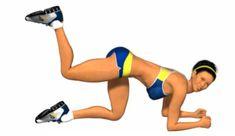 Εύκολη-άσκηση-για-γλουτούς-πόδια-στο-σπίτι-www.ediva_.gr_