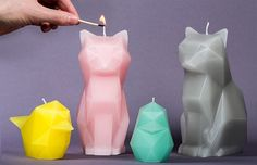 PyroPet-Candle-10